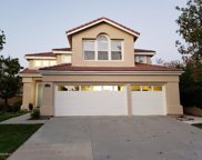 15491 Borges Drive, Moorpark image