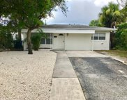 1620 Nw 9th Ave, Fort Lauderdale image