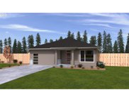 1624 NE 17th  AVE, Canby image