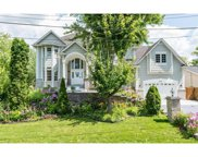 4546 Orchard Avenue N, Robbinsdale image