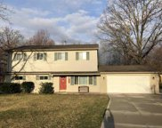 48761 W Ranch Dr, Chesterfield image