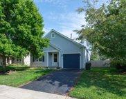 3358 Whitfield Drive, Reynoldsburg image
