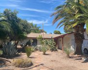 3186 Brockington Drive, Las Vegas image
