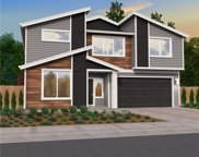 12871 167th Ave SE, Snohomish image