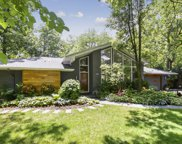 1227 Glenoak Lane, Northbrook image