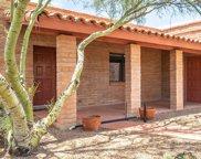 2955 W Gymkhana, Tucson image