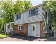 707 Fitzwatertown Road, Willow Grove image