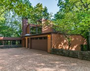 1837 Laurel Ridge Dr, Nashville image