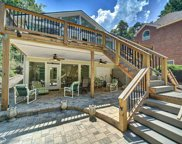 6094 Lake Lanier Heights Rd, Buford image