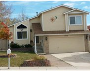 1320 Piros Drive, Colorado Springs image