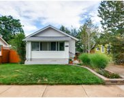 4732 Beach Court, Denver image