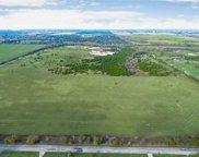 1397 Bear Creek, Cedar Hill image