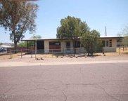 12648 N 22nd Street, Phoenix image