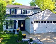 1407 Canyon Run Road, Naperville image