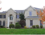 14779 Thornhill Terrace, Chesterfield image
