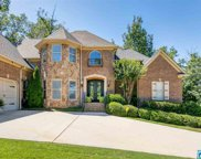 5796 Carrington Lake Pkwy, Trussville image
