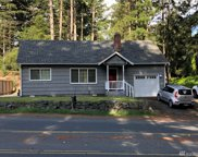 11223 Military Rd SW, Lakewood image