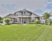 2718 NW 42nd PL, Cape Coral image