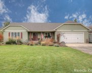 12131 Lamac Dr, Grand Rapids image