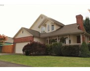 1389 UNITY  DR, Junction City image