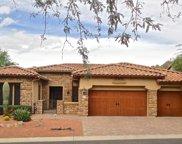 8058 E Vista Canyon Street, Mesa image