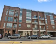 2646 North Halsted Street Unit 3S, Chicago image