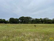 Lot 4 Private Road 7204, Wills Point image