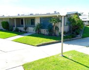 1125 Northwood Rd. M9 235A, Seal Beach image