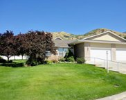 2339 S 525  W, Perry image