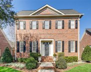 14805 Ballantyne Glen  Way, Charlotte image
