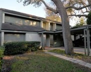 1938 Woodcrest Dr, Winter Park image