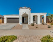 22606 E Via Del Oro --, Queen Creek image