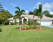 1553 SW Mockingbird Circle, Port Saint Lucie image