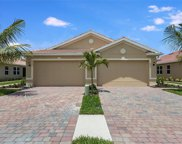 4443 Dutchess Park Rd, Fort Myers image