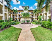 228 Fox Glen Dr Unit 3201, Naples image