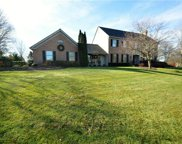 4404 Newton, Lower Macungie Township image