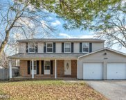 19105 DOWDEN CIRCLE, Poolesville image
