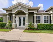17210 Camelot Court, Land O' Lakes image