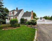 3S230 Home Avenue, Warrenville image