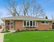 1790 Evergreen Lane, Park Ridge image