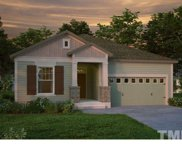1901 Cypress Cove Drive, Wendell image