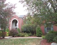 44537 SPRING HILL, Northville Twp image
