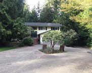 1420 SW 306th St, Federal Way image
