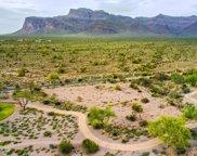 2415 S Pinyon Village Drive Unit #1, Gold Canyon image