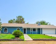 25563 Whitworth, Madera image