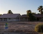 537 E A Street, Mohave Valley image