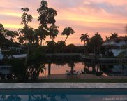 1460 Tagus Ave, Coral Gables image