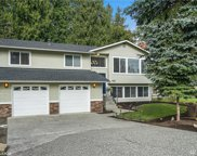 14230 Silver Firs Dr, Everett image