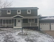 185 Robin Street, White Twp - IND image