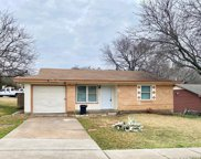 1221 Rusk Drive, Mesquite image